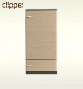 Clipper KOM1D1S_1D1SP