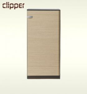 Clipper KOM1D_10_1DP
