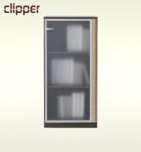 Clipper KOM1D_10_1WP