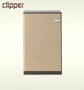 Clipper KOM1D/8_1DL