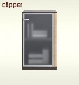 Clipper KOM1D_8_1WP