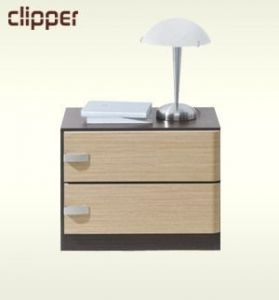 Clipper KOM2S_2SP