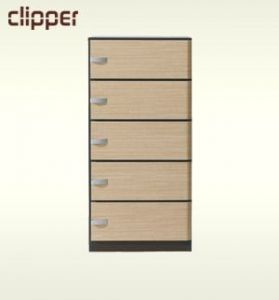 Clipper KOM5S_50_5SP